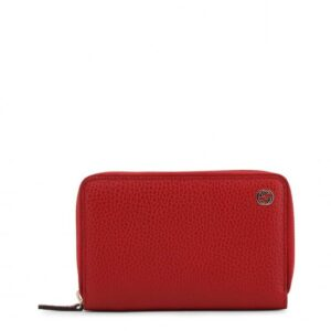 Gucci Damen Leder Portemonnaie
