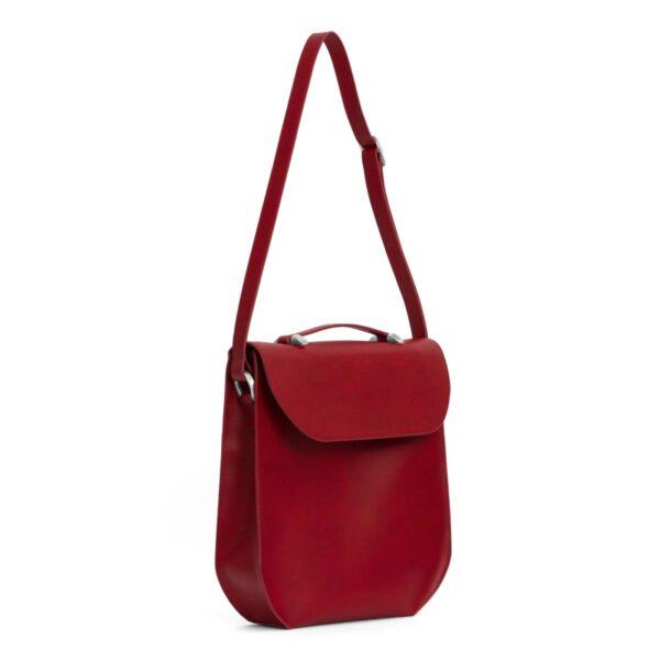 Gretchen Calla Rucksack Handtasche