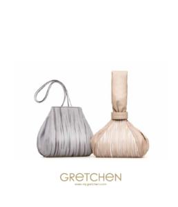 Gretchen Tasche 2