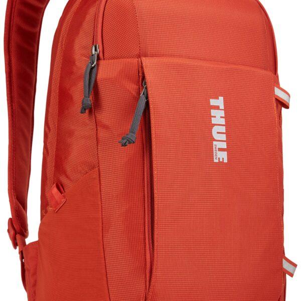 Thule EnRoute Backpack 14