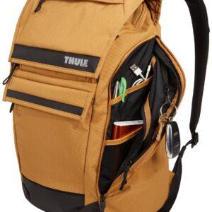 thule rucksack