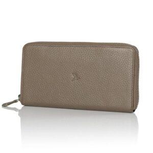 PackEasy HiClass Damen Portemonnaie