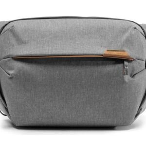 Peak Design Kamera-Tasche Everyday