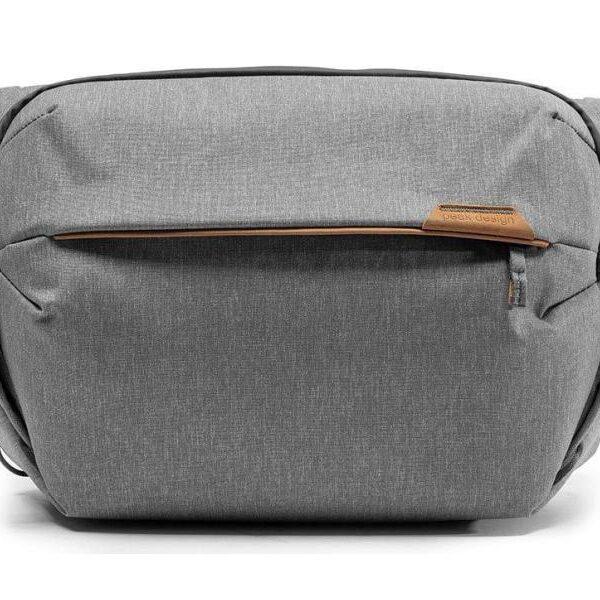 Peak Design Kamera-Tasche Everyday