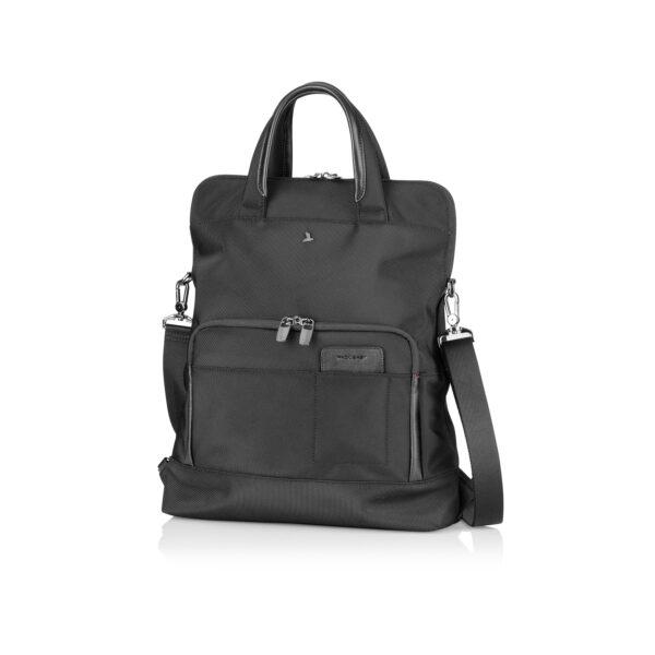 Frauen Business Tasche Rucksack