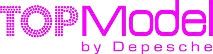 TOPModel Logo 72 dpi 07_2015