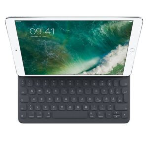 Apple Tablet Tastatur Cover