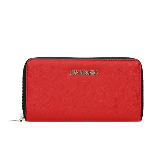Love Moschino Brieftasche Damen