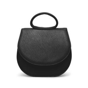 Gretchen Handtasche Loop Mini