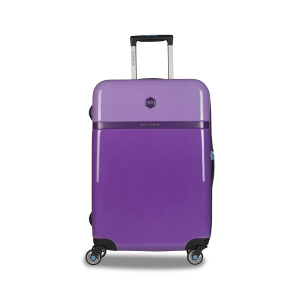 reise Koffer handgepäck