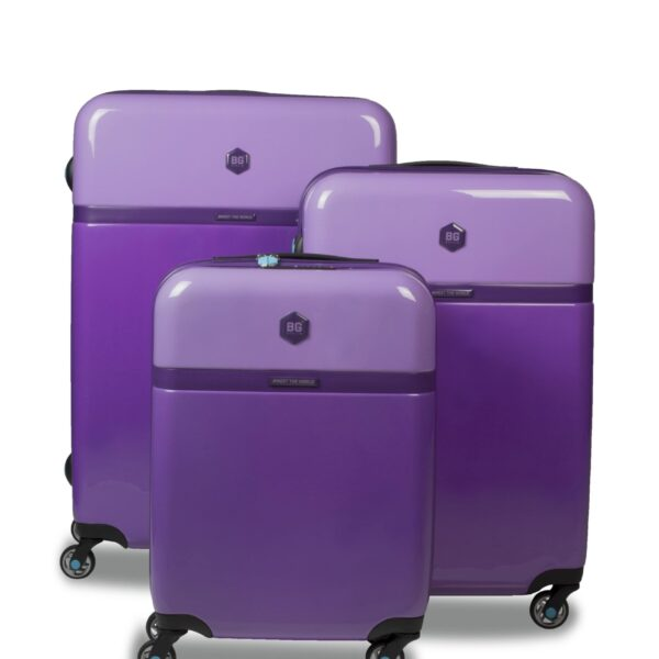 koffer set