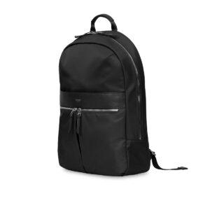 Laptop Rucksack für Damen