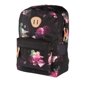 NITRO Notebook rucksack