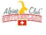 alpineSquare