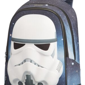 Samsonite Star war rucksack