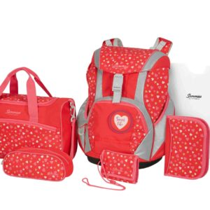 Sammies by Samsonite - Ergofit Set