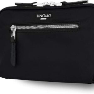KNOMO Mayfair Knomad Reisebrieftasche