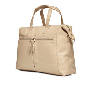 KNOMO Laptoptasche Mayfair Luxe