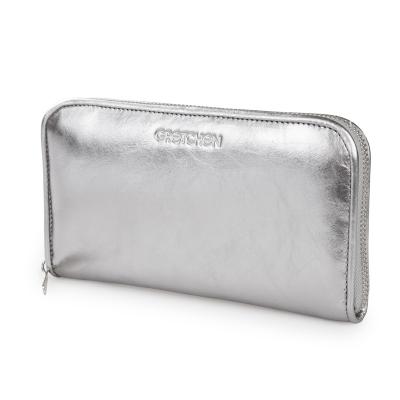 gretchen portemonnaie