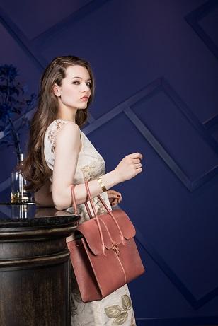Handtaschen, Businesstaschen, Schulranzen, Rucksack