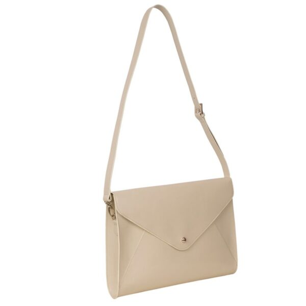 PAPERTHINKS mini Envelope Tasche