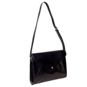 PAPERTHINKS Envelope Bag