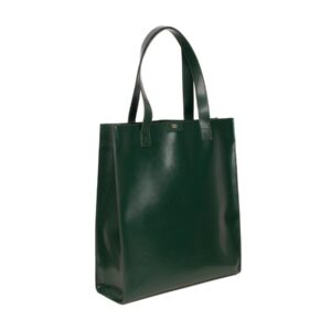 PAPERTHINKS Oliv Long Tote