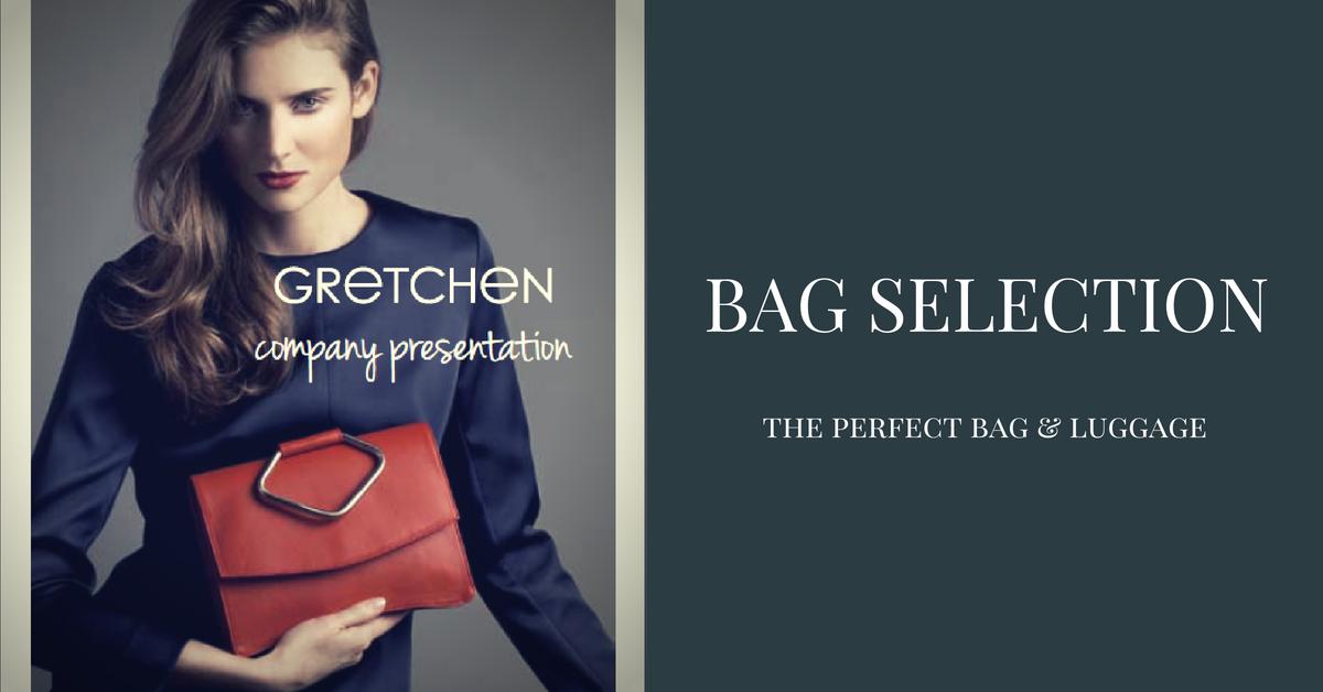 bag selection1