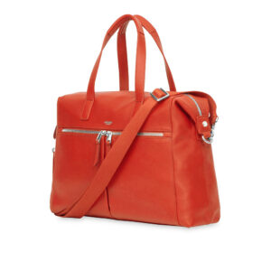 KNOMO Mayfair Luxe Audley