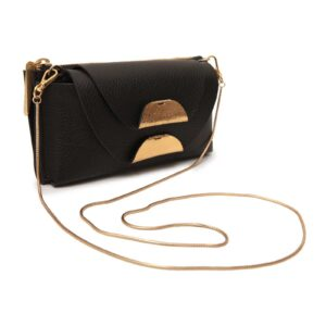 Gretchen Opal Smartphone Purse