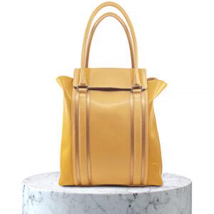 Sahara KATHERINE Tote Bag