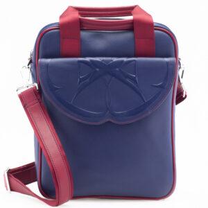 Lenzo Prime Tasche blau