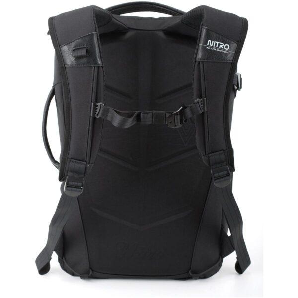 Nitro rucksack