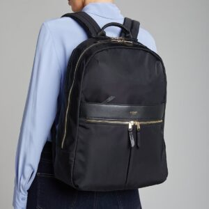 Laptop Rucksack Beauchamp XL
