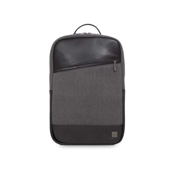 Laptop Rucksack KNOMO Holborn