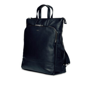 Laptop Rucksack Mayfair Luxe