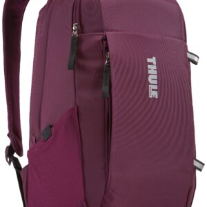 Thule EnRoute Backpack monarch