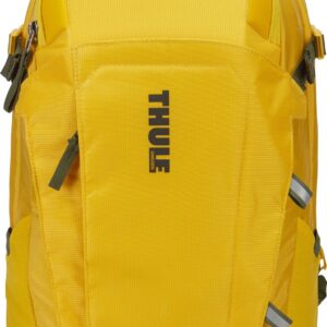 Thule EnRoute Backpack mikado