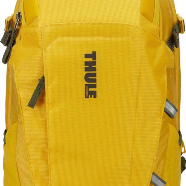Thule EnRoute Backpack mikado