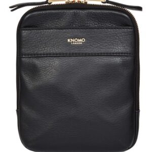 KNOMO Mayfair Luxe Tasche