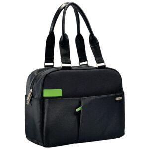 LEITZ Shopper Smart Traveller
