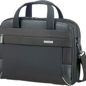 Samsonite Spectrolite 2.0 Laptoptasche