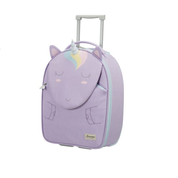 Samsonite Happy Sammies Unicorn