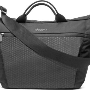 Doona Wickeltasche All-Day