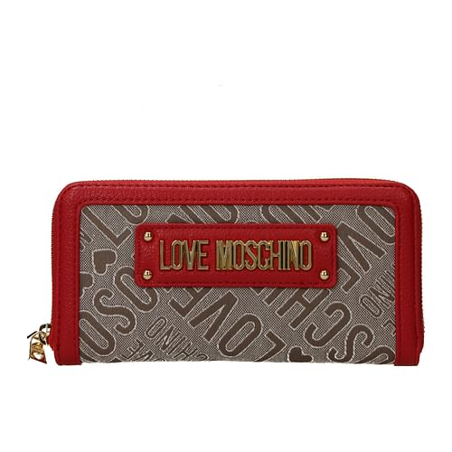 Love Moschino Geldtasche Damen