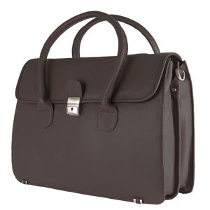 Alpenleder Laptoptasche Damen OFFICE