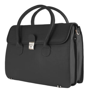Alpenleder Damen Laptoptasche OFFICE
