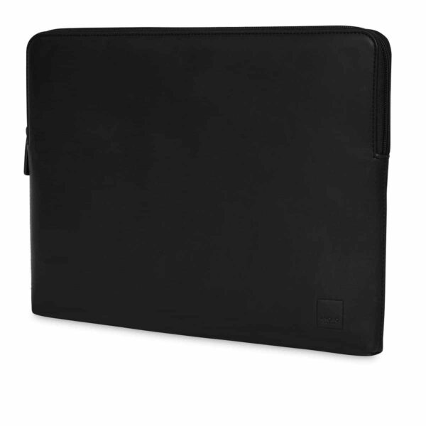 KNOMO Barbican Laptophülle black