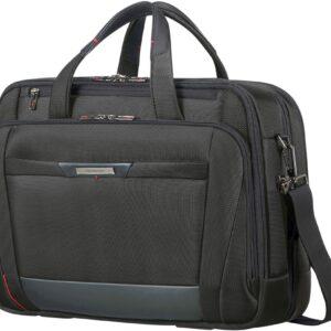Samsonite Pro DLX5 Laptoptasche