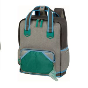Samsonite Sam School Rucksack